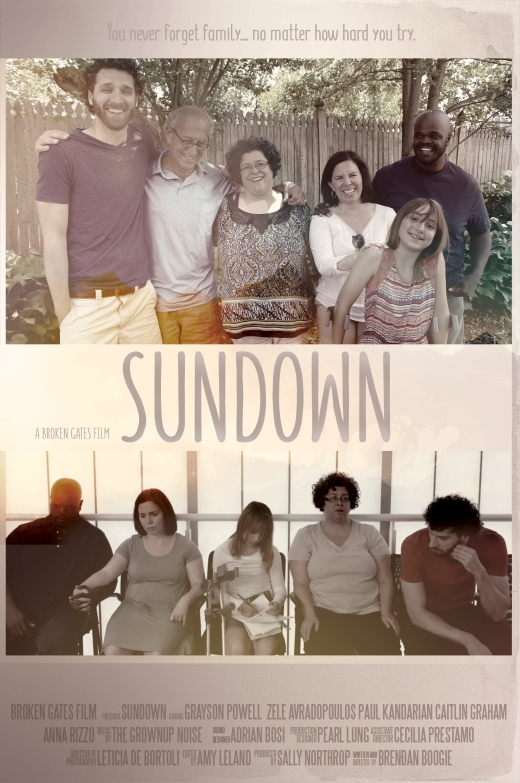 poster-sundown2