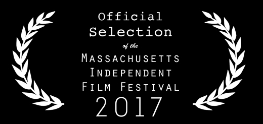MassIFF_2017_Official_Selection