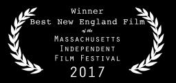 win Best NE film