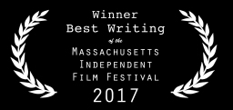 win best writing