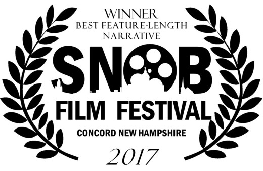 2017 SNOB FF - 3 - Best Feature-Length Narrative