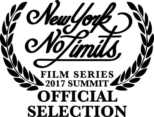 NYNL2017_Laurel-02 other